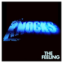 The Feeling/The Knocks