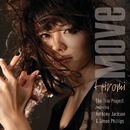 MOVE (feat. Anthony Jackson & Simon Phillips)/Hiromi