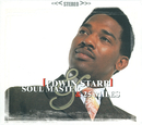 Soul Master & 25 Miles (2 classic albums on 1 CD)/Edwin Starr