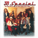 38 SPECIAL/VERY BEST/38 Special