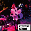 MTV Unplugged/BENI