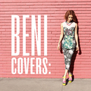 COVERS (<English Ver.>)/BENI
