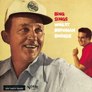 ビング・シングス・ヴィルスト・ブレグマンス・スウィングス/Bing Crosby