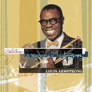 音楽自叙伝/Louis Armstrong