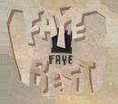 Zui Fei/Faye Wong