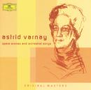 オペラノメイバメント オーケストラカ/Astrid Varnay
