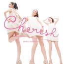 Cherish/松田聖子