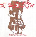 Pre-Emptive Strike/DJ Shadow