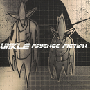 Psyence Fiction/UNKLE