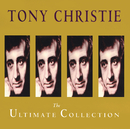 The Ultimate Collection/Tony Christie