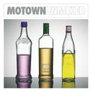 Motown Unmixed UMI Online Exclusive/Various Artists