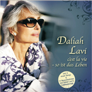 C'est la vie - so ist das Leben/Daliah Lavi