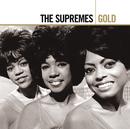 ダイアナ・ロス&ザ・シュープリームス・ゴールド/The Supremes