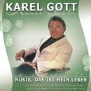 Musik, Das Ist Mein Leben/Karel Gott