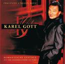 Romantische Gefühle/Karel Gott