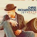 Joy & Pain (feat. Tyga)/Chris Richardson