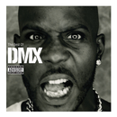 The Best Of DMX/DMX