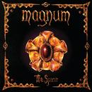 MAGNUM/THE SPIRITS/Magnum