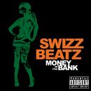 Money In The Bank/Swizz Beatz