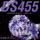 BAYBLUES RECORDZ Presents WINTERTIME WIIT' THA D.S.C. 002/DS455
