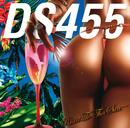 Risin' To Tha Sun/DS455