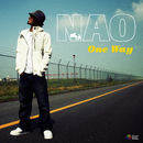One Way/NAO