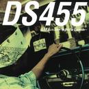 L.I.F.E.~Livin' In tha Far Eastside~/DS455