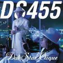 DabStar Clique/DS455
