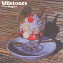 The Singles (UK/Japan comm double CD)/The Bluetones