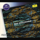 Wagner: Das Rheingold (2 CDs)/Berliner Philharmoniker, Herbert von Karajan