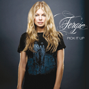 Pick It Up Song (International Version)/Fergie