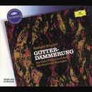 Wagner: Götterdämmerung (4 CDs)/Berliner Philharmoniker, Herbert von Karajan