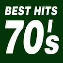 ベスト・ヒット 70'S/Various Artists