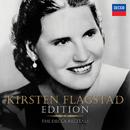 Kirsten Flagstad Edition - The Decca Recitals/Kirsten Flagstad