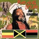 Jah Kingdom/Burning Spear