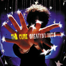 Greatest Hits / The Cure