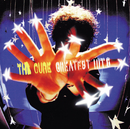 Greatest Hits/The Cure