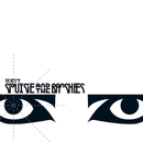 ベスト/Siouxsie And The Banshees