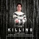 The Killing/Frans Bak