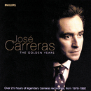 José Carreras - The Golden Years/José Carreras