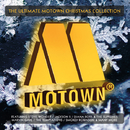 The Ultimate Motown Christmas Collection [International] (International Version)/Various Artists
