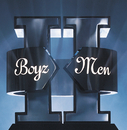 II/Boyz II Men