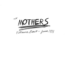 Fillmore East - June 1971/Frank Zappa, The Mothers