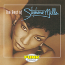 STEPH.MILLS/THE BEST/Stephanie Mills