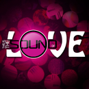 This Is The Sound Of...Love/Various Artists