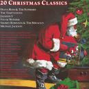 モータウン・クリスマス/Various Artists