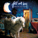 Infinity On High (Deluxe Edition)/Fall Out Boy