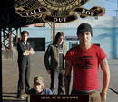 Sugar, We're Goin Down (int'l ECD Maxi)/Fall Out Boy