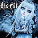 LOVE IS DEAD/Kerli