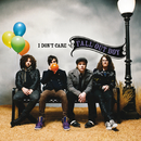I Don't Care (UK 2 Trk)/Fall Out Boy
